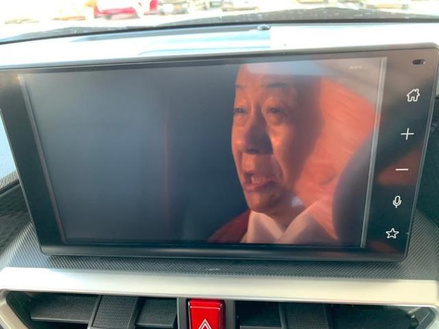 「トヨタ」「ライズ」「SUV・クロカン」「埼玉県」の中古車10