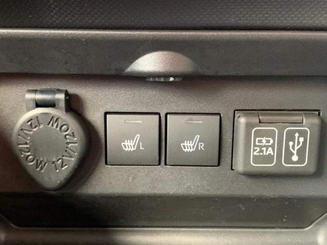 「トヨタ」「ライズ」「SUV・クロカン」「埼玉県」の中古車17