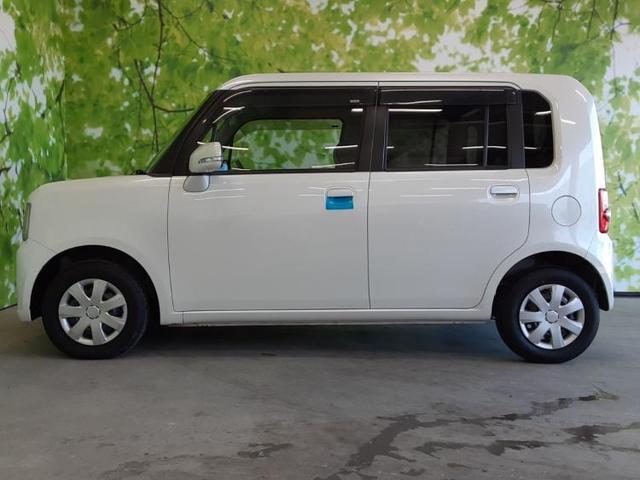 「ダイハツ」「ムーヴコンテ」「コンパクトカー」「埼玉県」の中古車2