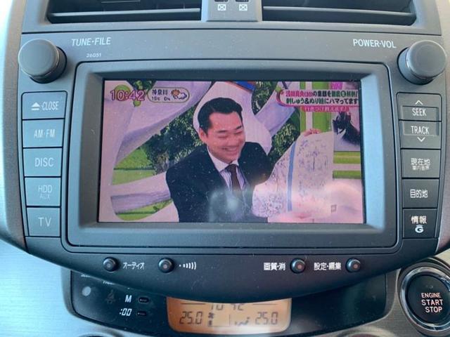 「トヨタ」「ヴァンガード」「SUV・クロカン」「埼玉県」の中古車10