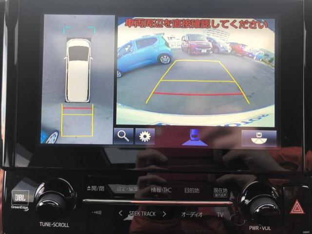 「トヨタ」「ヴェルファイア」「ミニバン・ワンボックス」「埼玉県」の中古車13