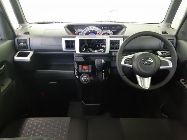 「ダイハツ」「ウェイク」「コンパクトカー」「埼玉県」の中古車4
