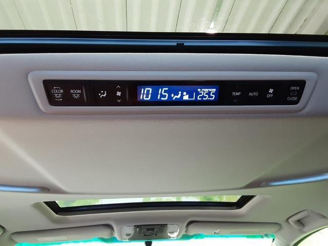 「トヨタ」「ヴェルファイア」「ミニバン・ワンボックス」「埼玉県」の中古車16