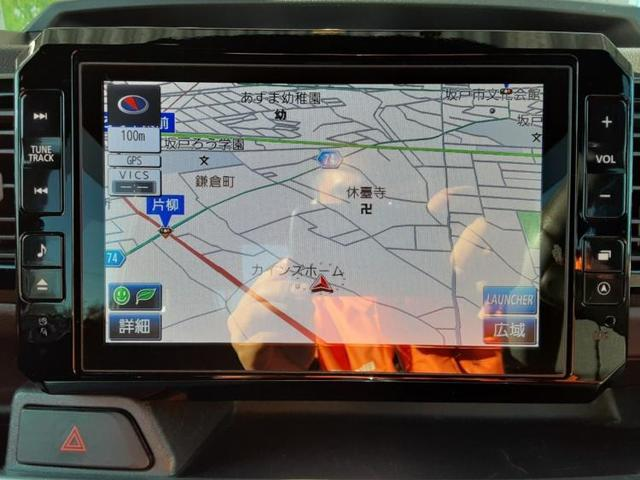 「ダイハツ」「ウェイク」「コンパクトカー」「埼玉県」の中古車9