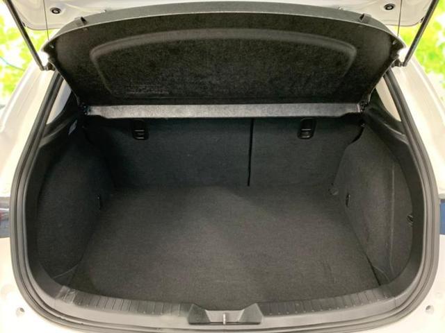 「マツダ」「アクセラスポーツ」「コンパクトカー」「埼玉県」の中古車8