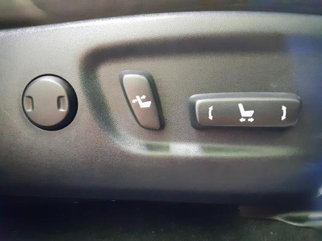 「トヨタ」「ハリアー」「SUV・クロカン」「埼玉県」の中古車16