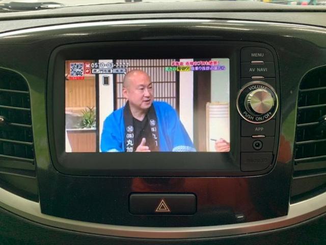 「スズキ」「ワゴンR」「コンパクトカー」「埼玉県」の中古車10