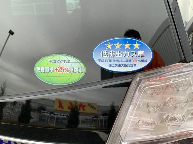 「ホンダ」「フィット」「コンパクトカー」「埼玉県」の中古車17