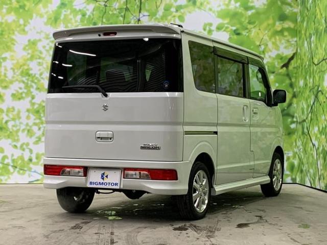 「スズキ」「エブリイワゴン」「コンパクトカー」「埼玉県」の中古車3