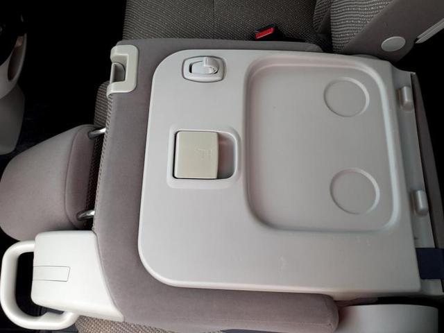 L EBD付ABS/アイドリングストップ/エアバッグ 運転席/エアバッグ 助手席/パワーウインドウ/パワーステアリング/FF/マニュアルエアコン/定期点検記録簿 禁煙車 DVD再生 Bluetooth(15枚目)