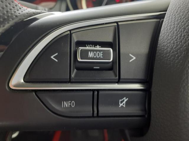 スポーツ ヘッドランプ LED/ETC/EBD付ABS/横滑り防止装置/エアバッグ 運転席/エアバッグ 助手席/アルミホイール/パワーウインドウ/キーレスエントリー/オートエアコン/シートヒーター 前席 記録簿(12枚目)