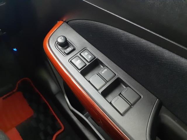 スポーツ ヘッドランプ LED/ETC/EBD付ABS/横滑り防止装置/エアバッグ 運転席/エアバッグ 助手席/アルミホイール/パワーウインドウ/キーレスエントリー/オートエアコン/シートヒーター 前席 記録簿(16枚目)