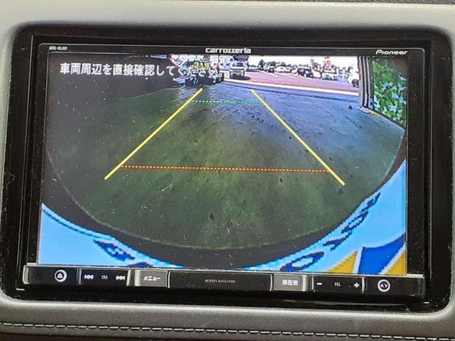 X・ホンダセンシング 社外8インチナビ/LEDヘッド/ナビ装着用SP+ETC/プッシュスタート/ヘッドランプ LED/EBD付ABS/横滑り防止装置/アイドリングストップ/エアバッグ 運転席/エアバッグ 助手席 禁煙車(11枚目)