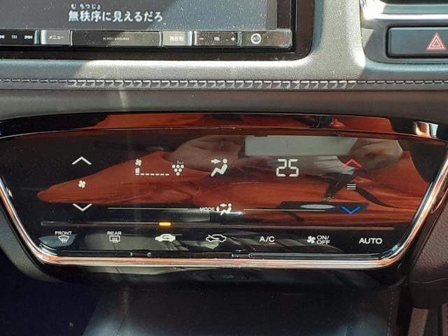 X・ホンダセンシング 社外8インチナビ/LEDヘッド/ナビ装着用SP+ETC/プッシュスタート/ヘッドランプ LED/EBD付ABS/横滑り防止装置/アイドリングストップ/エアバッグ 運転席/エアバッグ 助手席 禁煙車(15枚目)