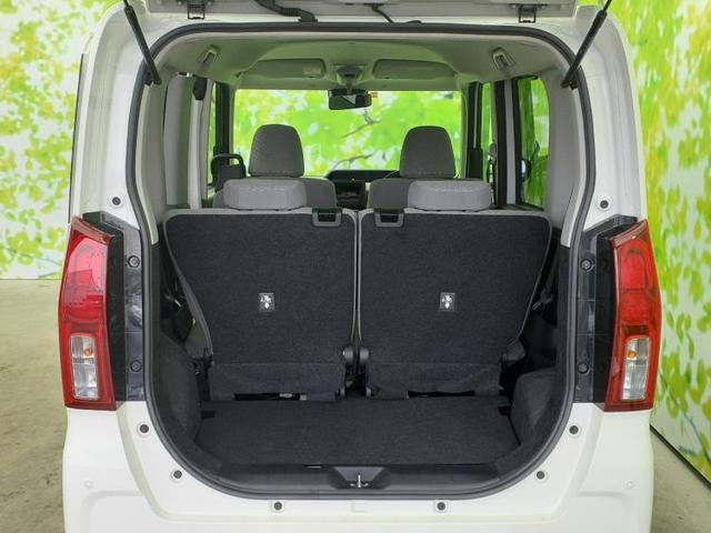 L ヘッドランプ LED/EBD付ABS/横滑り防止装置/アイドリングストップ/エアバッグ 運転席/エアバッグ 助手席/エアバッグ サイド/パワーウインドウ/キーレスエントリー/パワーステアリング(8枚目)