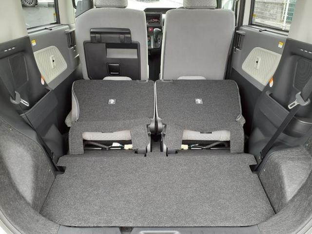 L ヘッドランプ LED/EBD付ABS/横滑り防止装置/アイドリングストップ/エアバッグ 運転席/エアバッグ 助手席/エアバッグ サイド/パワーウインドウ/キーレスエントリー/パワーステアリング(18枚目)