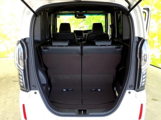 G・EXターボホンダセンシング 純正ナビ/バックカメラ/両側パワースライド/LED/ナビ装着用SP+ETC/プッシュスタート/ヘッドランプ LED/EBD付ABS/横滑り防止装置/アイドリングストップ/エアバッグ 運転席 ターボ(8枚目)