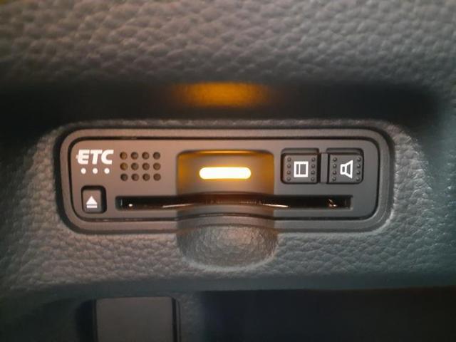 G・EXターボホンダセンシング 純正ナビ/バックカメラ/両側パワースライド/LED/ナビ装着用SP+ETC/プッシュスタート/ヘッドランプ LED/EBD付ABS/横滑り防止装置/アイドリングストップ/エアバッグ 運転席 ターボ(14枚目)