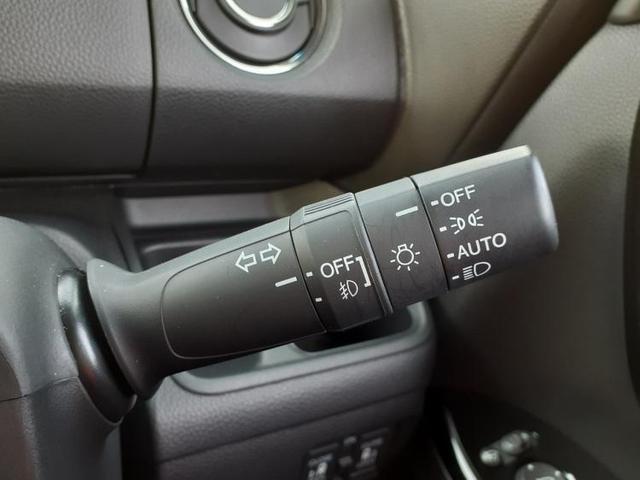 G・EXターボホンダセンシング 純正ナビ/バックカメラ/両側パワースライド/LED/ナビ装着用SP+ETC/プッシュスタート/ヘッドランプ LED/EBD付ABS/横滑り防止装置/アイドリングストップ/エアバッグ 運転席 ターボ(17枚目)