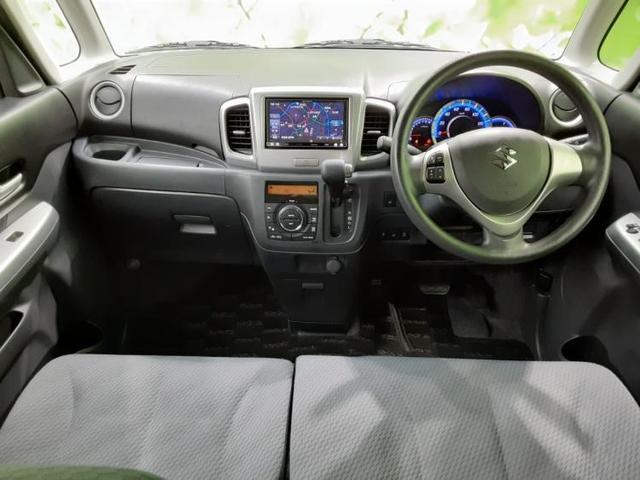 Xリミテッド 社外 メモリーナビ/両側電動スライドドア/ヘッドランプ HID/ETC/EBD付ABS/横滑り防止装置/アイドリングストップ/TV/エアバッグ 運転席/エアバッグ 助手席/アルミホイール フルエアロ(4枚目)