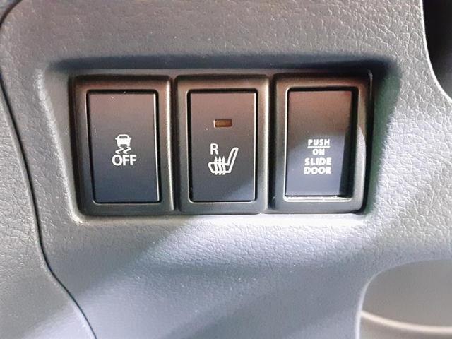 Xリミテッド 社外 メモリーナビ/両側電動スライドドア/ヘッドランプ HID/ETC/EBD付ABS/横滑り防止装置/アイドリングストップ/TV/エアバッグ 運転席/エアバッグ 助手席/アルミホイール フルエアロ(16枚目)