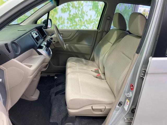 G・Aパッケージ ヘッドランプ HID/EBD付ABS/横滑り防止装置/アイドリングストップ/エアバッグ 運転席/エアバッグ 助手席/エアバッグ サイド/パワーウインドウ/オートエアコン/パワーステアリング(6枚目)