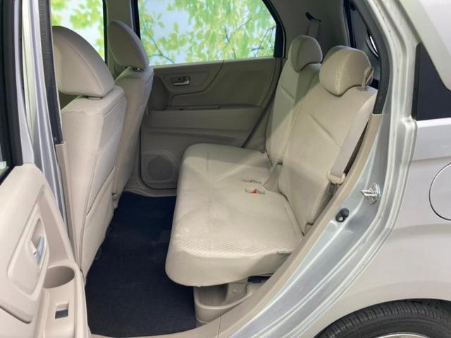 G・Aパッケージ ヘッドランプ HID/EBD付ABS/横滑り防止装置/アイドリングストップ/エアバッグ 運転席/エアバッグ 助手席/エアバッグ サイド/パワーウインドウ/オートエアコン/パワーステアリング(7枚目)