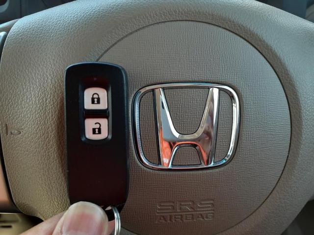 G・Aパッケージ ヘッドランプ HID/EBD付ABS/横滑り防止装置/アイドリングストップ/エアバッグ 運転席/エアバッグ 助手席/エアバッグ サイド/パワーウインドウ/オートエアコン/パワーステアリング(9枚目)
