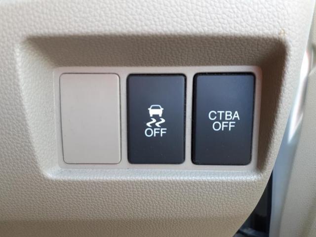 G・Aパッケージ ヘッドランプ HID/EBD付ABS/横滑り防止装置/アイドリングストップ/エアバッグ 運転席/エアバッグ 助手席/エアバッグ サイド/パワーウインドウ/オートエアコン/パワーステアリング(13枚目)