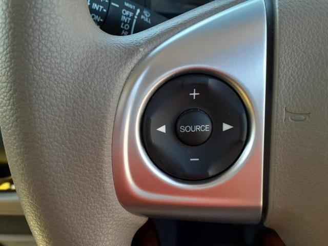 G・Aパッケージ ヘッドランプ HID/EBD付ABS/横滑り防止装置/アイドリングストップ/エアバッグ 運転席/エアバッグ 助手席/エアバッグ サイド/パワーウインドウ/オートエアコン/パワーステアリング(14枚目)
