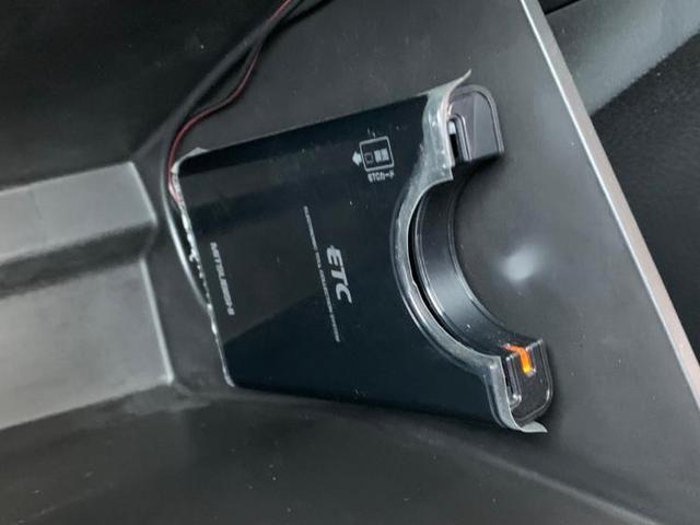 XG 純正 7インチ HDDナビ/ETC/EBD付ABS/TV/エアバッグ 運転席/エアバッグ 助手席/パワーウインドウ/キーレスエントリー/オートエアコン/パワーステアリング/盗難防止システム/FF(16枚目)