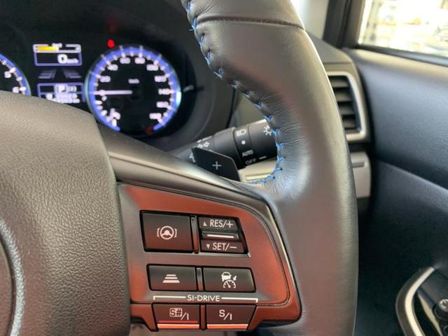 2.0GT-Sアイサイト 純正 8インチ HDDナビ/車線逸脱防止支援システム/ヘッドランプ LED/ETC/EBD付ABS/横滑り防止装置/TV/エアバッグ 運転席/エアバッグ 助手席/エアバッグ サイド/アルミホイール(15枚目)