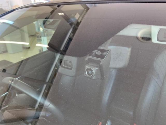 2.0GT-Sアイサイト 純正 8インチ HDDナビ/車線逸脱防止支援システム/ヘッドランプ LED/ETC/EBD付ABS/横滑り防止装置/TV/エアバッグ 運転席/エアバッグ 助手席/エアバッグ サイド/アルミホイール(16枚目)