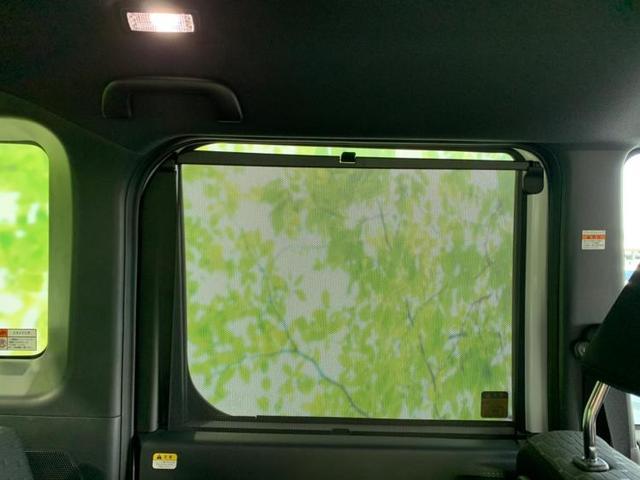 GターボリミテッドSA3 パノラマモニター対応カメラ/両側パワースライド/LEDヘッド&フォグ/プッシュスタート/両側電動スライドドア/車線逸脱防止支援システム/パーキングアシスト バックガイド LEDヘッドランプ(14枚目)