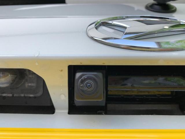 GターボリミテッドSA3 パノラマモニター対応カメラ/両側パワースライド/LEDヘッド&フォグ/プッシュスタート/両側電動スライドドア/車線逸脱防止支援システム/パーキングアシスト バックガイド LEDヘッドランプ(16枚目)