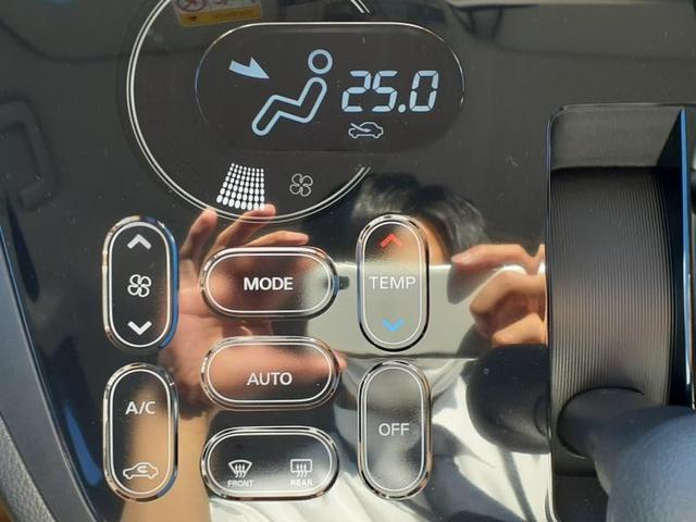 X Vセレクション 純正ナビ/フルセグ/両側パワースライド/アラウンドビュー/エマブレ/インテリキー/プッシュスタート/パーキングアシスト バックガイド/EBD付ABS/横滑り防止装置/アイドリングストップ バックカメラ(12枚目)