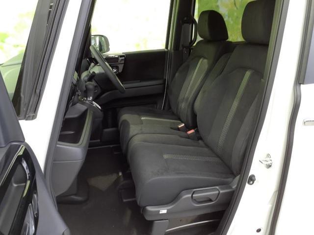L 届出済未使用車/ホンダセンシング/パワースライドドア/ナビPKG/車線逸脱防止支援システム/パーキングアシスト バックガイド/ヘッドランプ LED/EBD付ABS/横滑り防止装置 衝突被害軽減システム(6枚目)