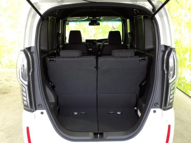 L 届出済未使用車/ホンダセンシング/パワースライドドア/ナビPKG/車線逸脱防止支援システム/パーキングアシスト バックガイド/ヘッドランプ LED/EBD付ABS/横滑り防止装置 衝突被害軽減システム(8枚目)