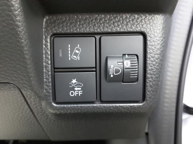 L 届出済未使用車/ホンダセンシング/パワースライドドア/ナビPKG/車線逸脱防止支援システム/パーキングアシスト バックガイド/ヘッドランプ LED/EBD付ABS/横滑り防止装置 衝突被害軽減システム(14枚目)