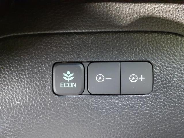 L 届出済未使用車/ホンダセンシング/パワースライドドア/ナビPKG/車線逸脱防止支援システム/パーキングアシスト バックガイド/ヘッドランプ LED/EBD付ABS/横滑り防止装置 衝突被害軽減システム(18枚目)