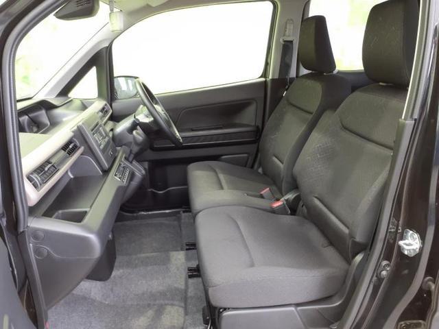 FX セーフティサポート/アイドリングストップ/シートヒーター/プッシュスタート/EBD付ABS/横滑り防止装置/エアバッグ 運転席/エアバッグ 助手席/パワーウインドウ/キーレスエントリー/オートエアコン(6枚目)