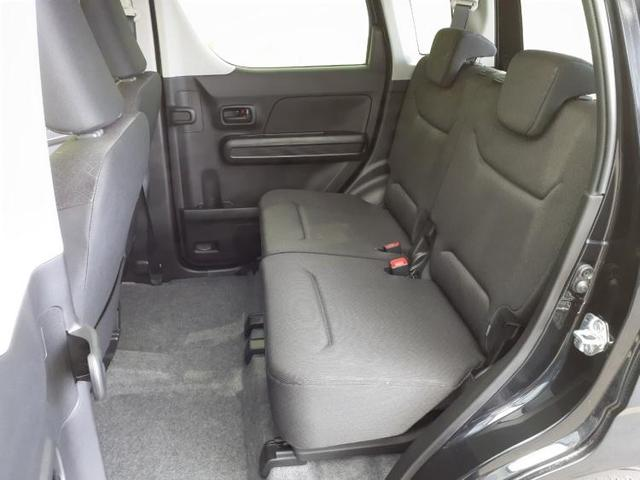 FX セーフティサポート/アイドリングストップ/シートヒーター/プッシュスタート/EBD付ABS/横滑り防止装置/エアバッグ 運転席/エアバッグ 助手席/パワーウインドウ/キーレスエントリー/オートエアコン(7枚目)