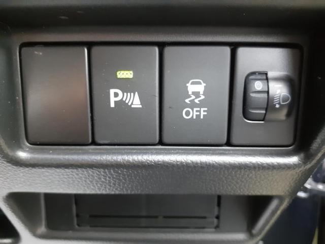 FX セーフティサポート/アイドリングストップ/シートヒーター/プッシュスタート/EBD付ABS/横滑り防止装置/エアバッグ 運転席/エアバッグ 助手席/パワーウインドウ/キーレスエントリー/オートエアコン(13枚目)
