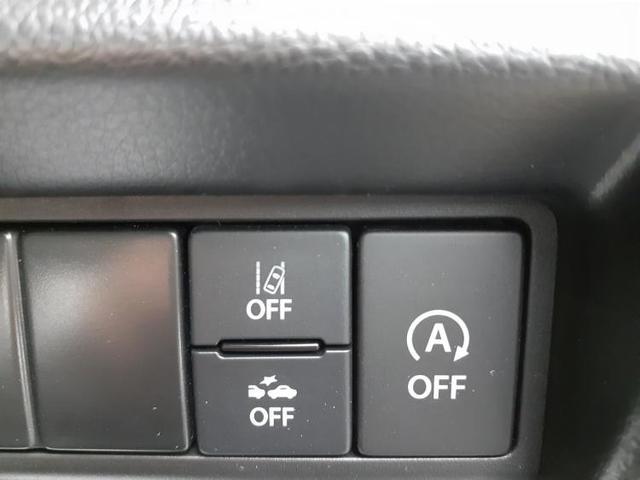 FX セーフティサポート/アイドリングストップ/シートヒーター/プッシュスタート/EBD付ABS/横滑り防止装置/エアバッグ 運転席/エアバッグ 助手席/パワーウインドウ/キーレスエントリー/オートエアコン(15枚目)