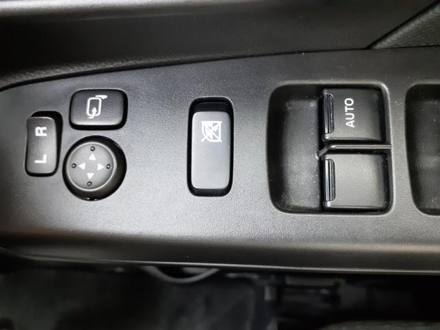 FX セーフティサポート/アイドリングストップ/シートヒーター/プッシュスタート/EBD付ABS/横滑り防止装置/エアバッグ 運転席/エアバッグ 助手席/パワーウインドウ/キーレスエントリー/オートエアコン(16枚目)