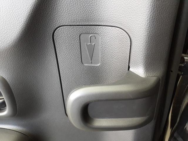 FX セーフティサポート/アイドリングストップ/シートヒーター/プッシュスタート/EBD付ABS/横滑り防止装置/エアバッグ 運転席/エアバッグ 助手席/パワーウインドウ/キーレスエントリー/オートエアコン(17枚目)