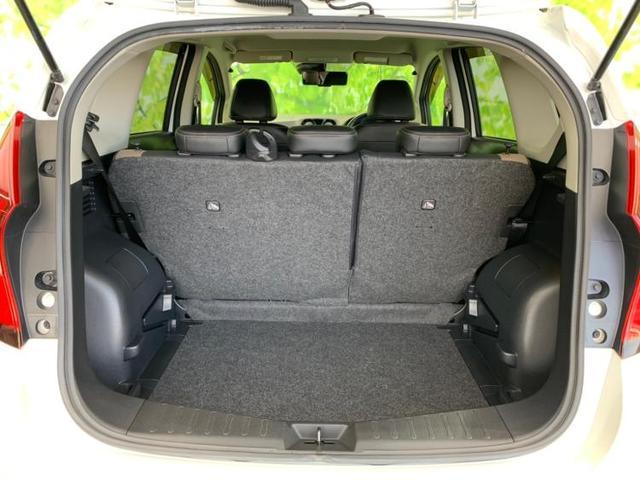 eパワーメダリスト 純正 7インチ メモリーナビ/シート ハーフレザー/車線逸脱防止支援システム/ヘッドランプ LED/ETC/EBD付ABS/横滑り防止装置/アイドリングストップ/TV/エアバッグ 運転席 全周囲カメラ(8枚目)