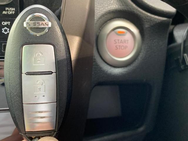 eパワーメダリスト 純正 7インチ メモリーナビ/シート ハーフレザー/車線逸脱防止支援システム/ヘッドランプ LED/ETC/EBD付ABS/横滑り防止装置/アイドリングストップ/TV/エアバッグ 運転席 全周囲カメラ(12枚目)