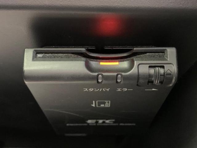 eパワーメダリスト 純正 7インチ メモリーナビ/シート ハーフレザー/車線逸脱防止支援システム/ヘッドランプ LED/ETC/EBD付ABS/横滑り防止装置/アイドリングストップ/TV/エアバッグ 運転席 全周囲カメラ(16枚目)