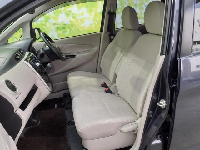 G EBD付ABS/アイドリングストップ/エアバッグ 運転席/エアバッグ 助手席/アルミホイール/パワーウインドウ/キーレスエントリー/オートエアコン/シートヒーター 前席/パワーステアリング 記録簿(6枚目)
